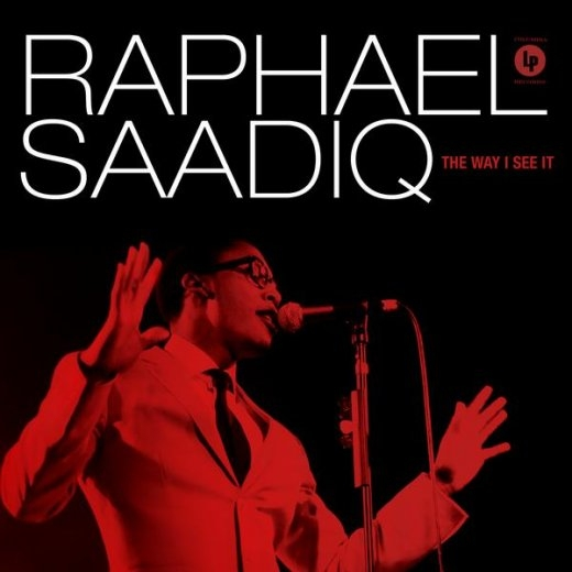 raphael_saadiq_the_way_i_see_it