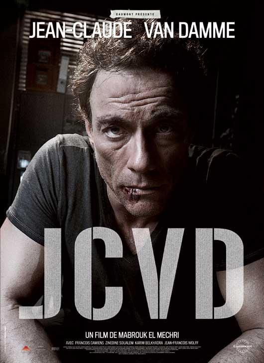 jcvd1