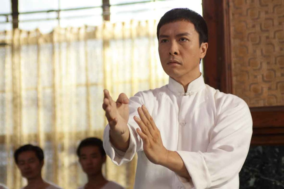 Ip Man 1 Full Movie English Free Download